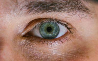 В търсене на перфектната контактна леща