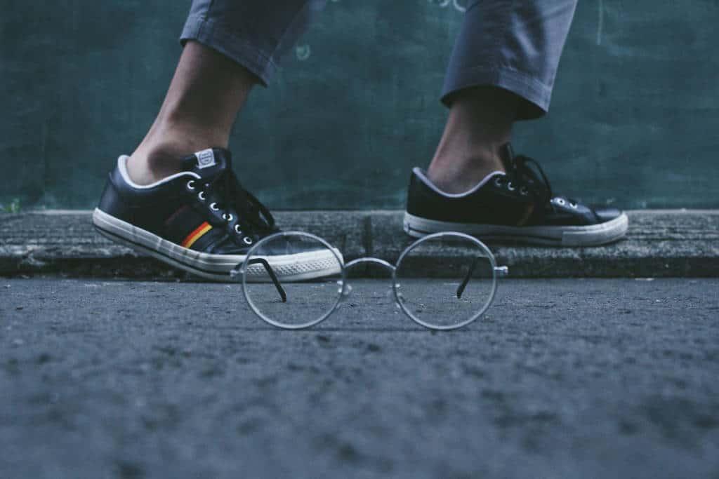 Диоптрични Очила Варна
